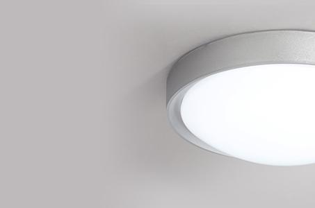 铝基板电路板