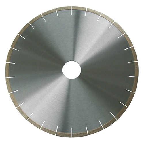 锯片行业激光切割机精密切割钨钢锯片样品展示