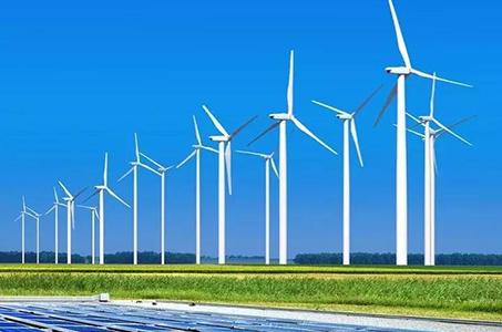 新能源材料