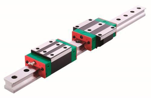 光纤激光切割机伺服电机异常原因