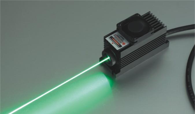不锈钢激光切割机的发生器该如何调试