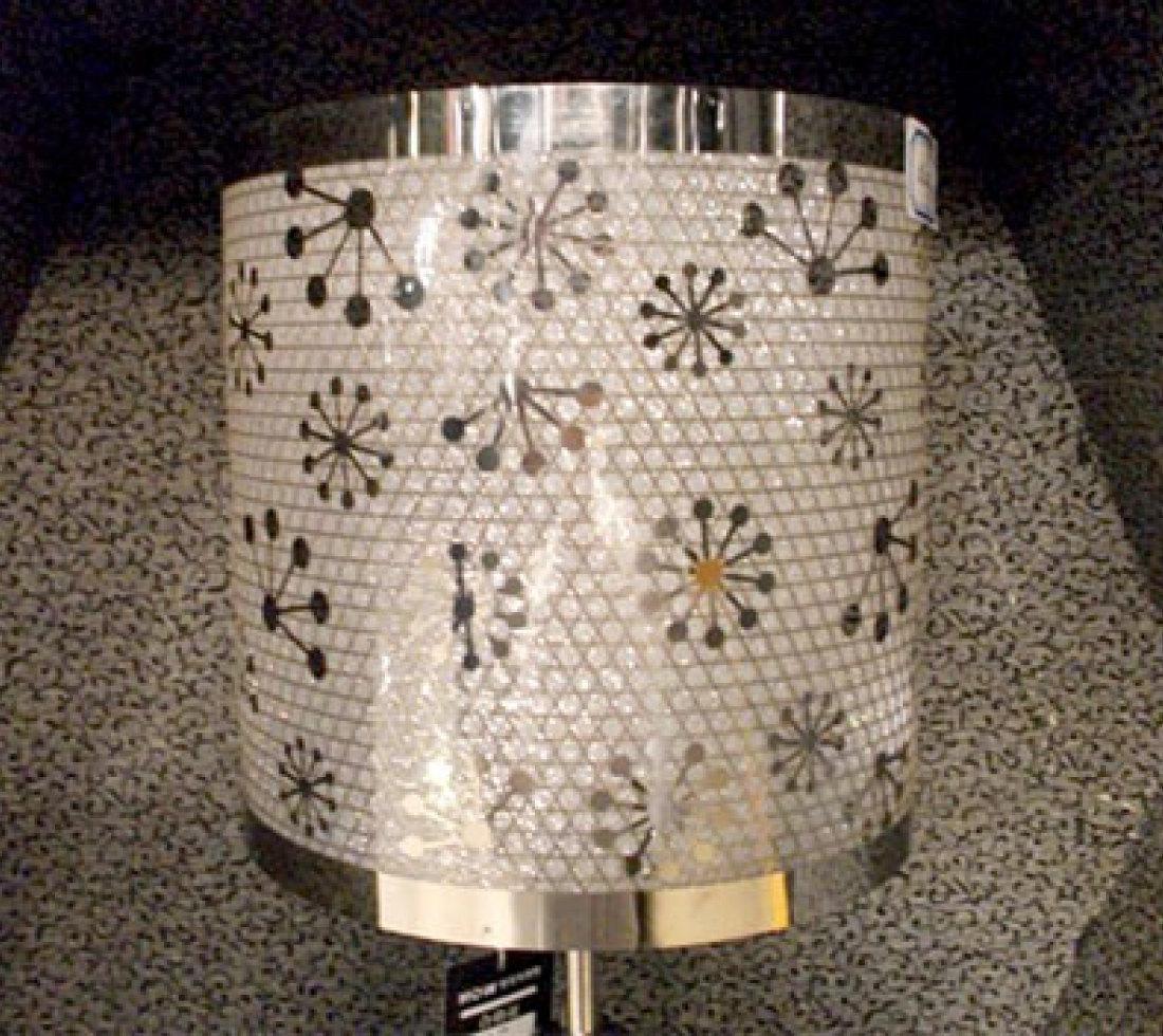 黄冈激光切割机在电器行业应用的实际优势