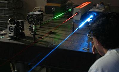 激光切割机精度、速度、效果和稳定性比较
