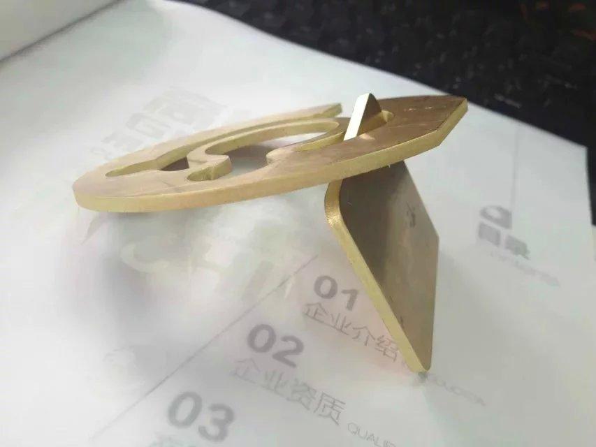 钣金加工的工业革命——光纤激光切割机