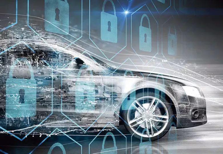 新能源汽车时代已来,激光切割未来可期