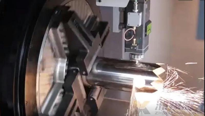 激光机生产厂家如何选择